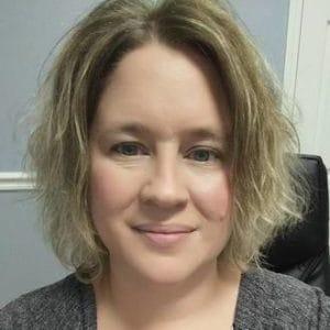 Ellen Cofer Soles